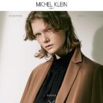 MICHEL KLEIN(ミッシェルクラン)って働きやすいですか?【口コミ・評判】