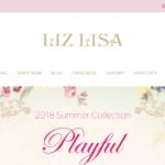【評判】LIZ LISA(リズリサ)で働くメリット・デメリットを口コミから比較